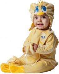 Kostume Pip™ Looney Tunes™ baby