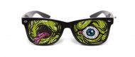 Zombie briller