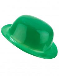 Grøn hat voksne