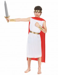 Kostume romer til drenge