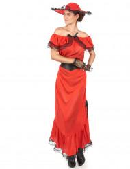 Scarlett Kostume