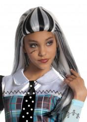 Paryk Frankie Stein Monster High™