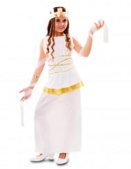 Kostume Græsk Gudinde til piger