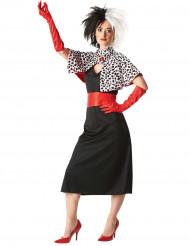 Udklædning Cruella™