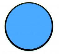 Krops- og ansigtsmaling blå 20 ml Grim Tout