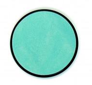 Krops- og ansigtsmaling glitrende blå 20 ml Grim Tout