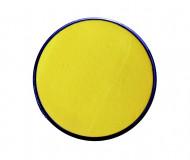 Krops- og ansigtsmaling gul 20 ml Grim Tout