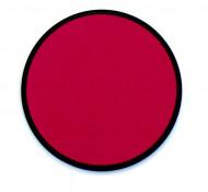 Krops- og ansigtsmaling rød 20 ml Grim Tout
