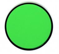 Krops- og ansigtsmaling grøn 20 ml Grim Tout