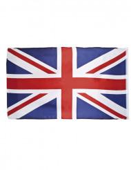 Storbritannien flag 90 x 150 cm