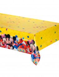 Plastikdug Mickey Mouse™