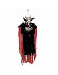 Hængende skelet