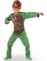 Turtles™ - udklædning til børn