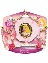 Tiara Tornerose Disney™ til piger