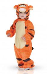 Kostume Tigerdyret™ pels med babyer