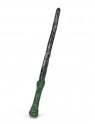 Tryllestav lysende 36 cm