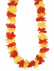 Hawai krans Spanien support til voksne