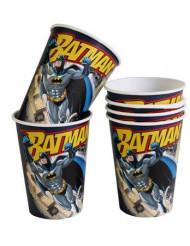 6 papkrus Batman™
