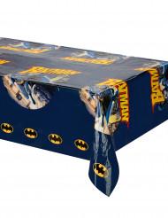 Plastikdug Batman™ 180 x 130 cm