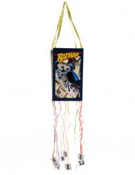 Piñata Batman™ blød i pap
