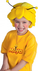 Hovedklæde bien Maja™ barn