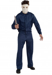 Michael Myers™ Halloween Kostume Mand