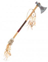 Indianerøkse i plastik 60 cm
