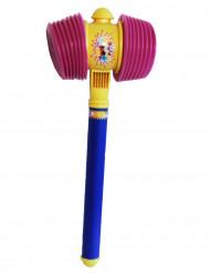 Klovnehammer 55 cm.