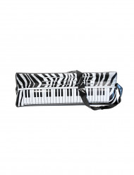 oppusteligt Klaver