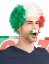 Afroparyk Italien