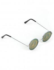 Hippiebriller
