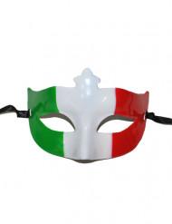 Maske Italien