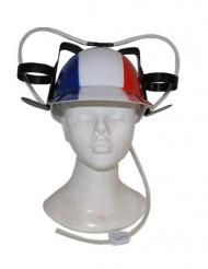 Anti-tørst hjelm Frankrig