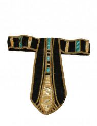 Egyptisk bælte