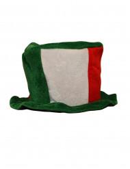 Høj hat Italien