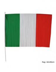 Flag Italien 60 x 90 cm