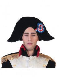 Napoleonshat