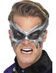 Maske Fantomet voksenstørrelse