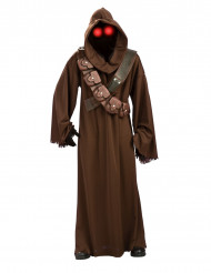 Kostume Jawa™ til voksne