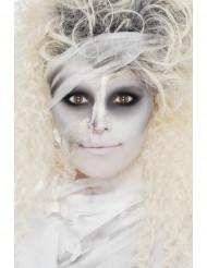 Sminkesæt Mumie voksen Halloween