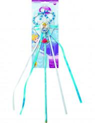 Magisk tryllestav Askepot Disney™