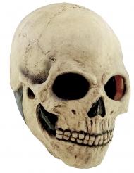 Kranie-maske voksen Halloween