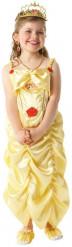 Kostume Belle™ piger