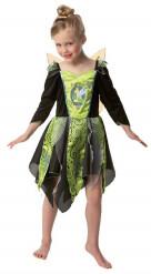 Udklædningsdragt Klokkeblomst™ barn