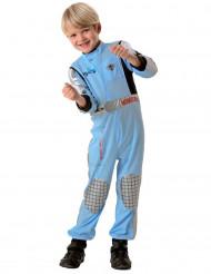 Udklædning Cars™ - Disney barn