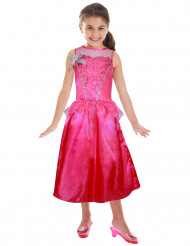Barbie™ dragt Prinsesse Barn