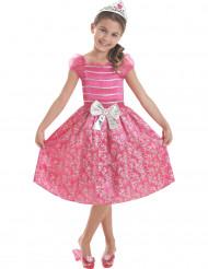 Udklædningsdragt Barbie™