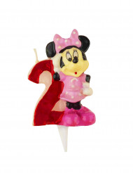 Lys tal 2 Minnie™