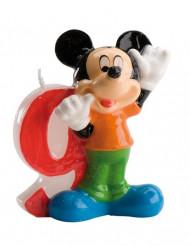 Lys tal 9 Mickey™