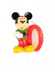 Lys tal 0 Mickey™